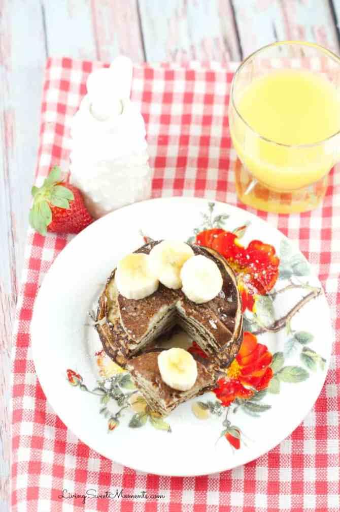 2-ingredient-banana-pancakes-recipe-2