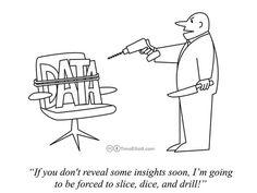 learn big data