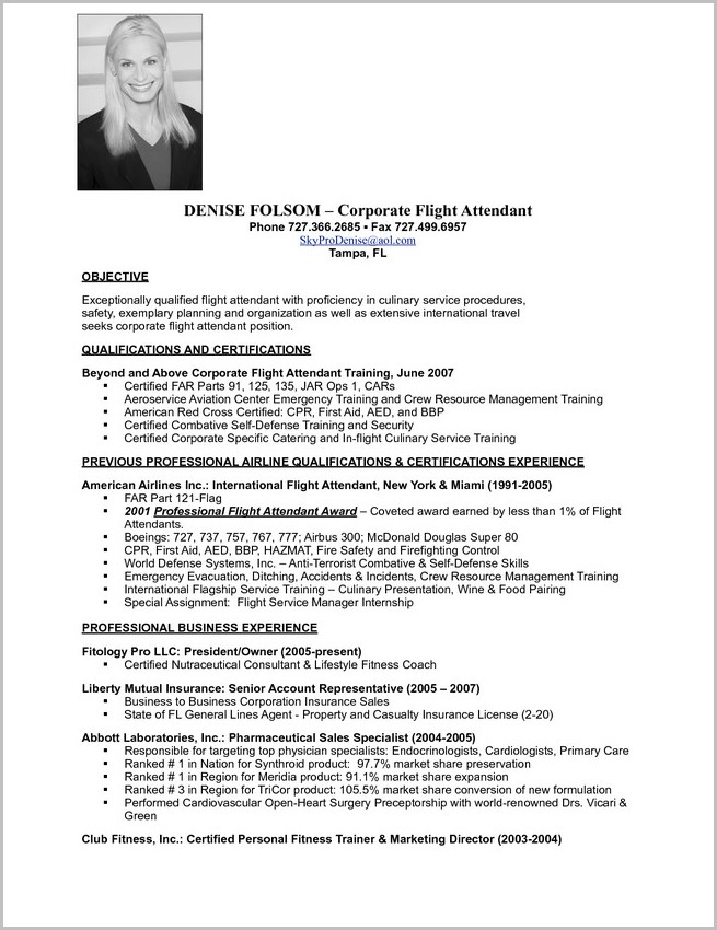 Free Resume Template With Picture Insert Templates 1 Resume Examples