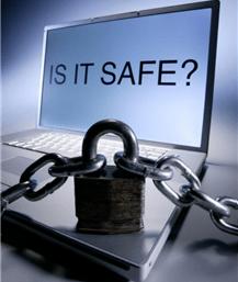 block-malware-sites