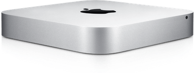 applemacmini