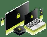 safeguard-management-center