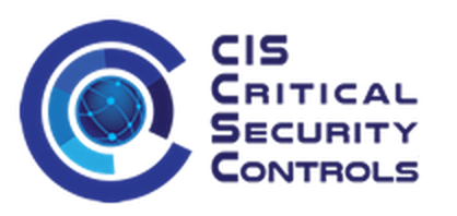 The CIS Critical Security Controls 6.0 White Paper Available | The ...