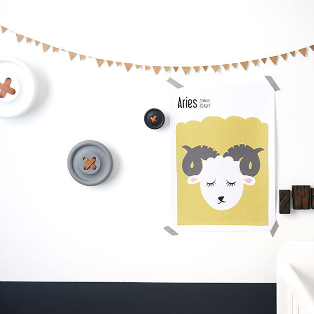 Profile & Giveaway - Between Dog and Wolf | These Four Walls blog