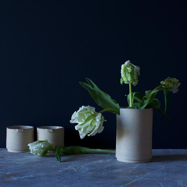 Profile - Midgley Green | These Four Walls blog