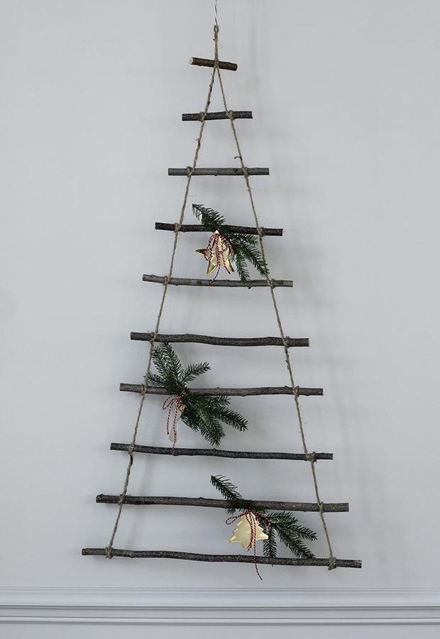 Festive inspiration from Broste Copenhagen   These Four Walls blog