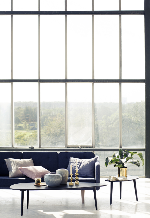 Spring & summer 2016 collection from Broste Copenhagen | These Four Walls blog