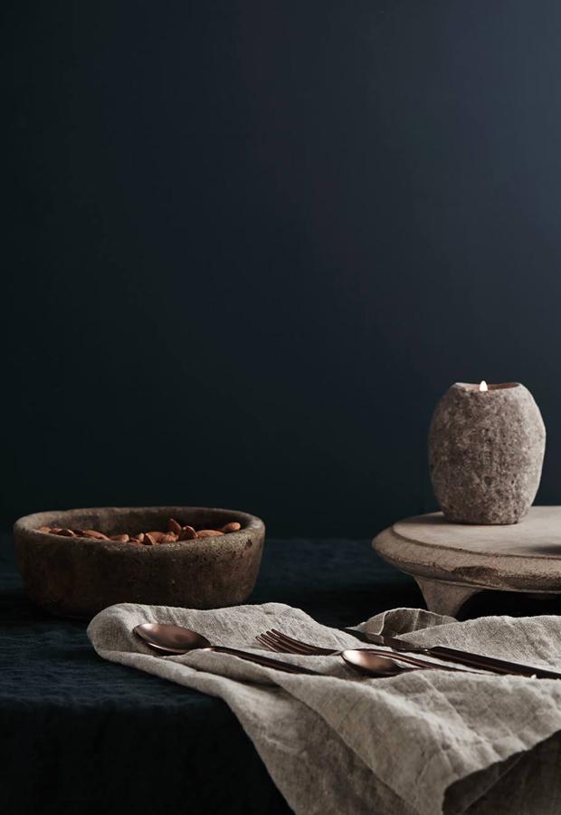 Profile | Corotos Market | These Four Walls blog