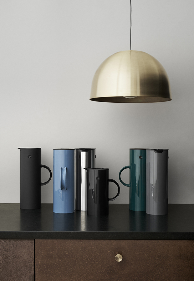 New additions to Stelton's 'Theo' range | These Four Walls blog
