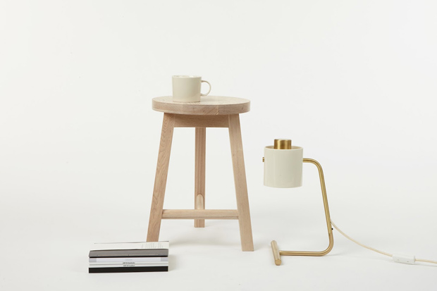 'First Light' by Another Country | New furniture and homeware finds | These Four Walls blog