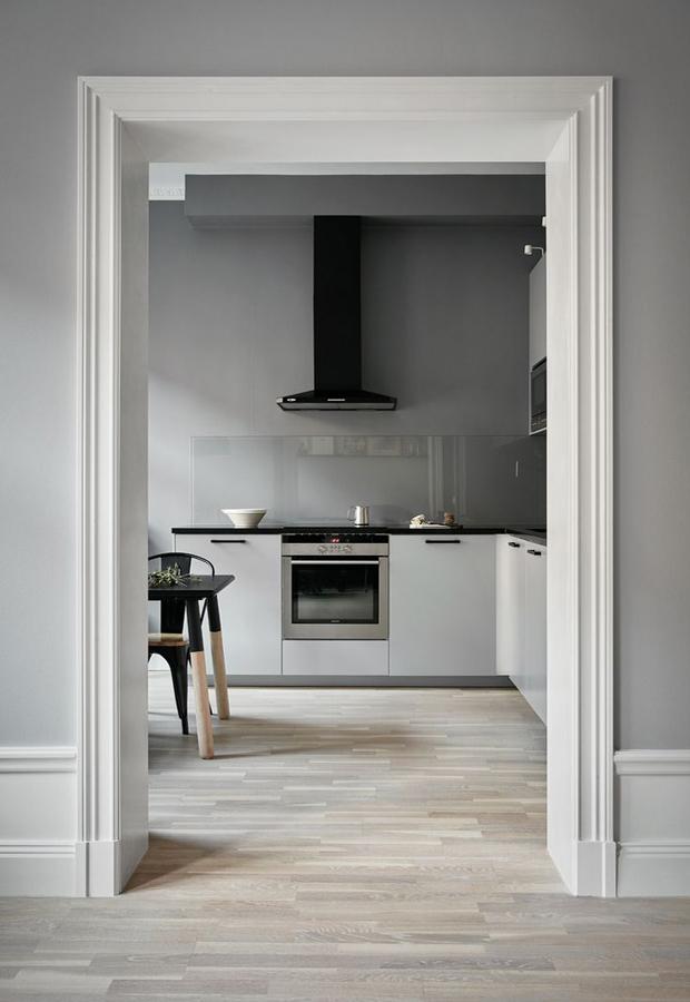 Six ideas for kitchen splashbacks   These Four Walls blog