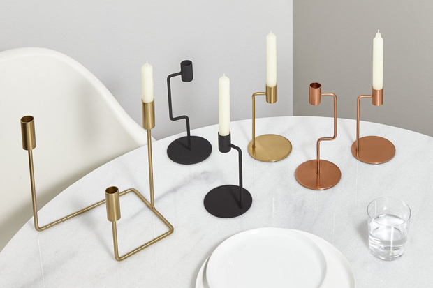 New home accessories (+ pop-ups!) from Made.com | These Four Walls blog