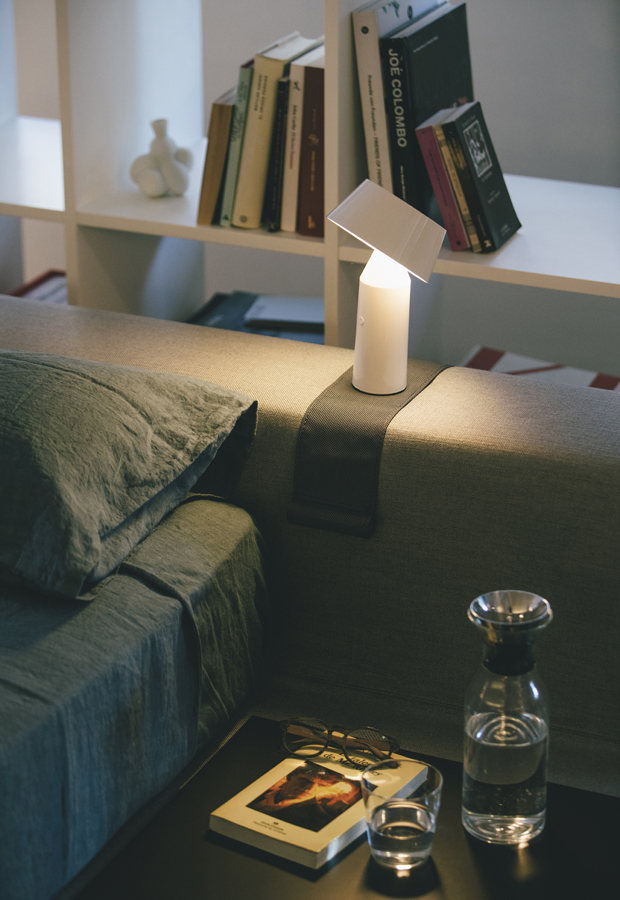 Spanish design | Marset | These Four Walls blog