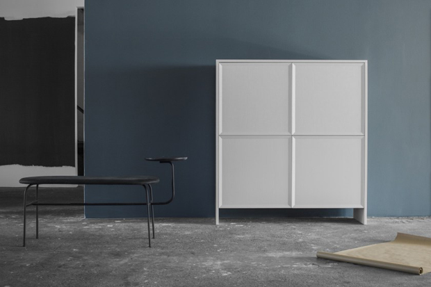 IKEA sideboard fronts from Reform | New furniture & homeware finds - July 2017 | These Four Walls blog
