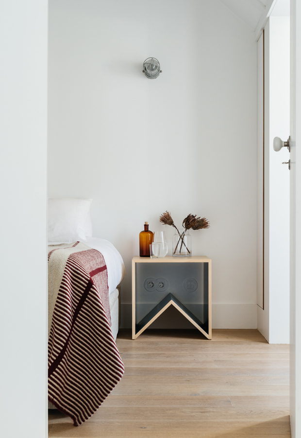 The Lisboans | Five stylish places to stay in Lisbon | These Four Walls blog