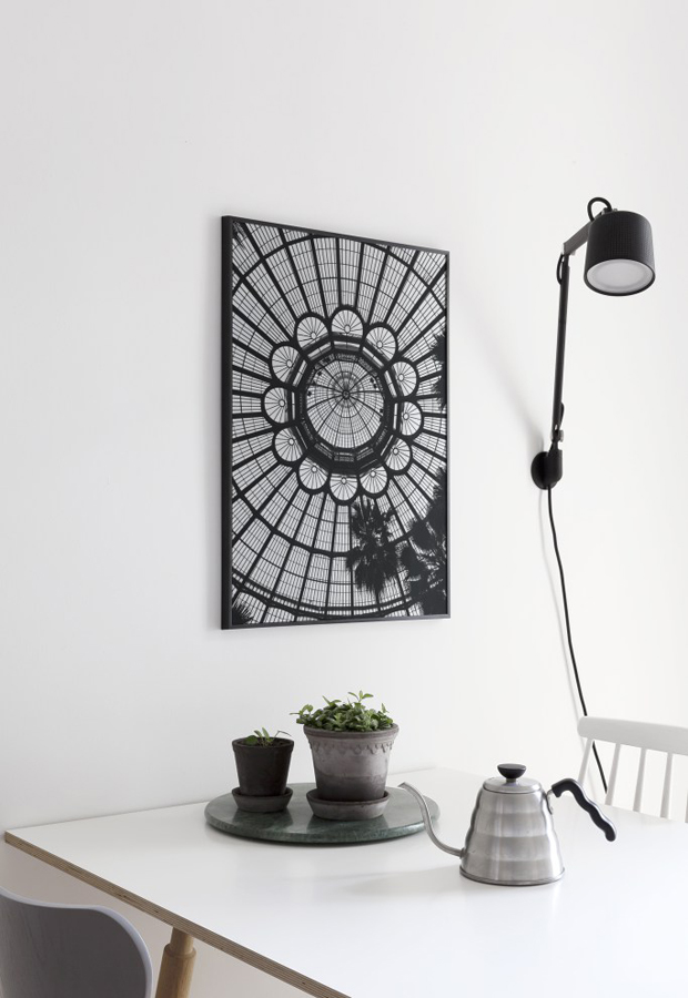 Coco Lapine Design | New wall-art finds | These Four Walls blog