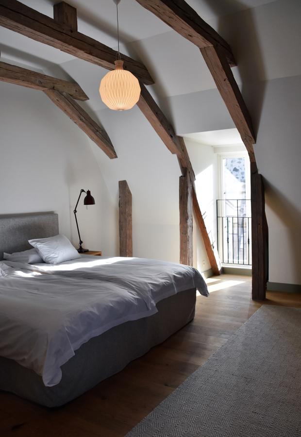 Exploring Skåne | The Wanås Estate | These Four Walls blog