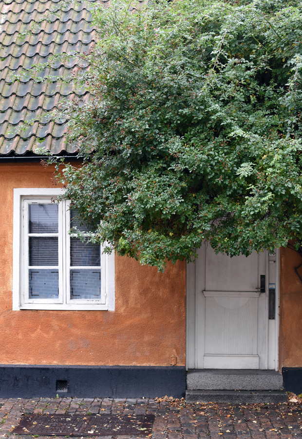 Exploring Skåne | Lund & beyond | These Four Walls blog