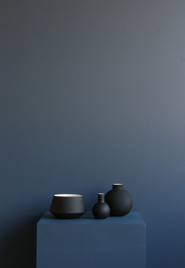 Stylish ceramics from Cooee Design | New furniture & homeware finds | These Four Walls blog
