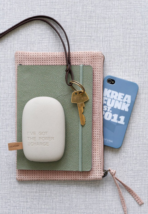 Christmas gift guide   Stylish technology   These Four Walls blog