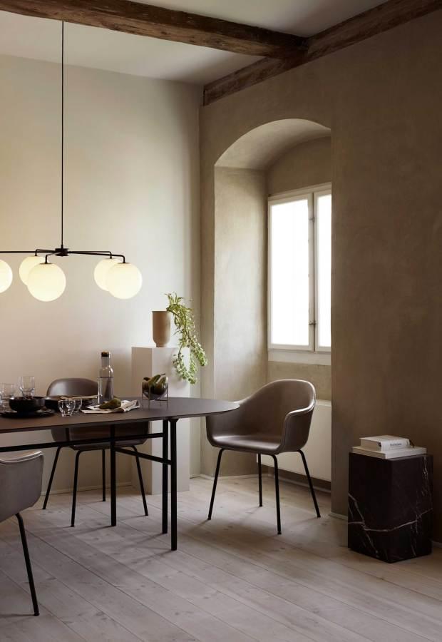 these four walls interior design lifestyle travel blog focusing