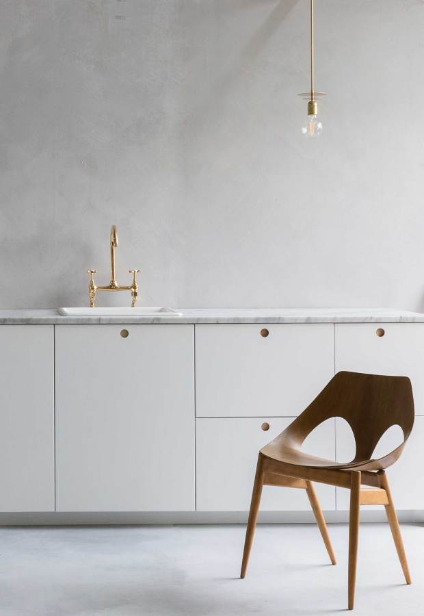 Six Brands To Help You Customise Ikea Kitchen Cabinets These Four