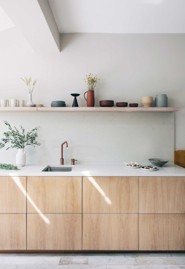 Six brands to help you customise IKEA kitchen cabinets | These Four