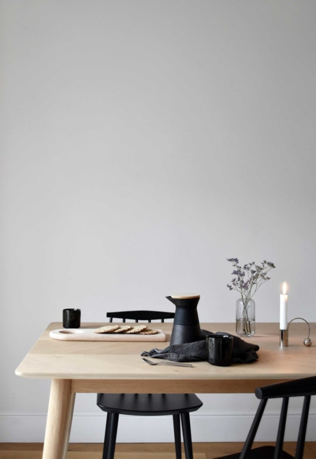 A Slow Sustainable Approach To Decorating Your Home These