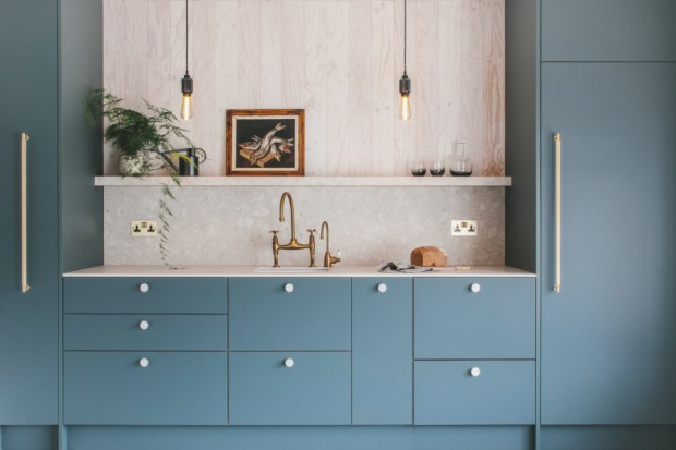 Awe Inspiring Six Brands To Help You Customise Ikea Kitchen Cabinets Interior Design Ideas Jittwwsoteloinfo