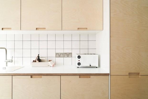 Ikea Kitchen Prices Uk