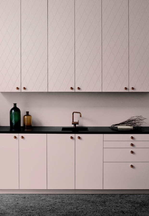 Six brands to help you customise IKEA kitchen cabinets ...