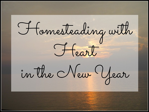 homesteading-with-heart