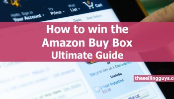 How to get Amazon to reimburse you for lost and damaged