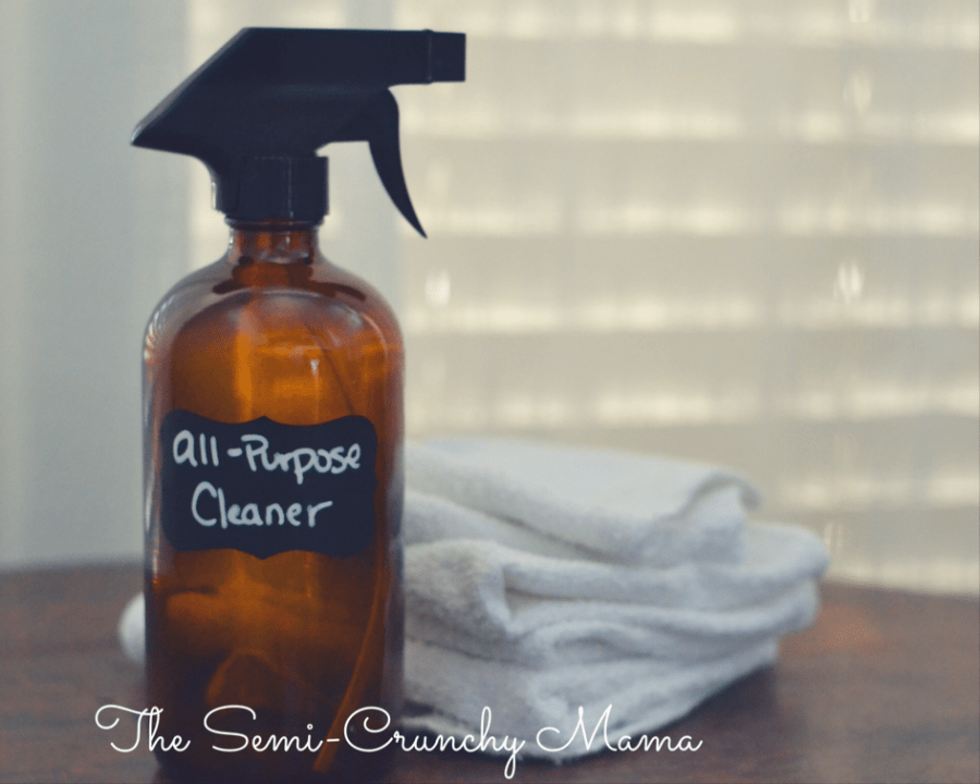 Homemade_All_Purpose_Cleaner