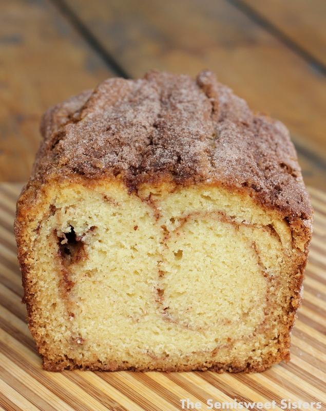 Amish Cinnamon Bread Recipe A Quick Amish Friendship Bread Alternative