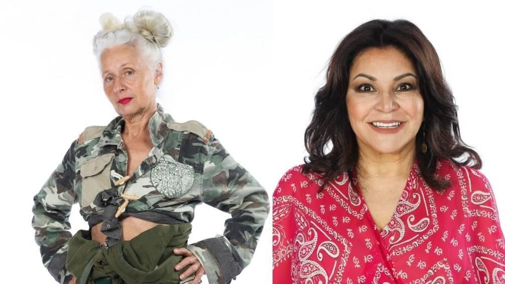 Australian Big Brother 2021 Contestants / Who Is Big ...