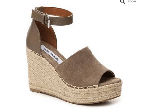 cf2f844ad16 My Favorite Wedges for Spring and Summer - The Sensible Shopaholic