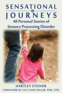 48 Personal Stories of Sensory Processing Disorder