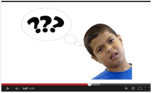 How Can Sensory Issues Affect Listening and Language