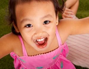 Teaching Emotion Regulation Skills to Sensory Children