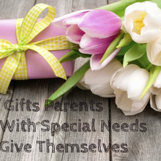 10-FREE-Gifts-Parents-Of-Kids-With-Special-Needs-Should-Give-Themselves.jpg