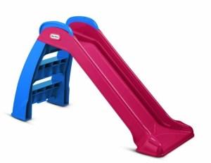Little Tikes First Slide (Gross Motor Toys)