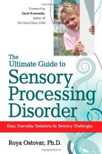 Easy, Everyday Solutions to Sensory Challenges