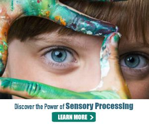 Discover-the-Power-of-Sensory-300x250