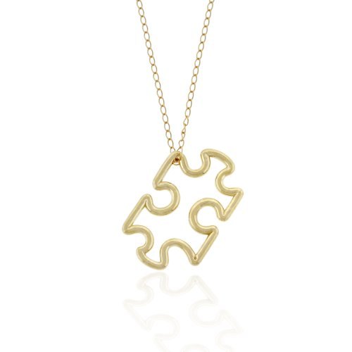 Autism Jewelry For The Loved Ones In Your Life The Sensory Spectrum