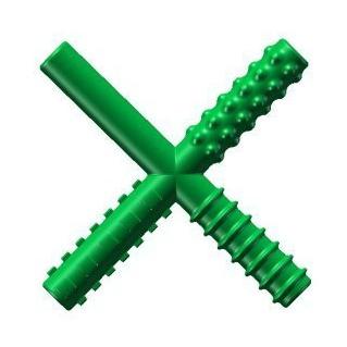 Chew Stixx (Oral Sensory Tool)