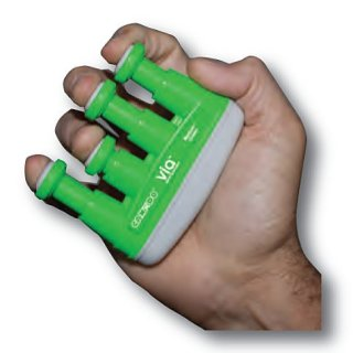 Digiflex Pediatric Hand Exerciser (Fine Motor Tools)