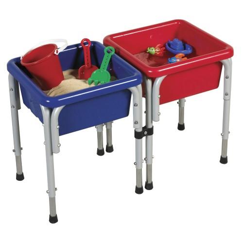 Sensory Tables Tactile Toys The Sensory Spectrum