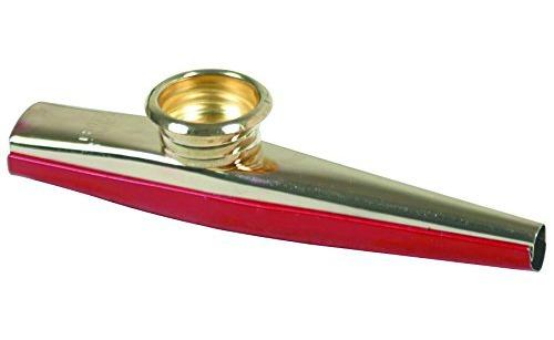 Kazoo (Oral Sensory Tool)